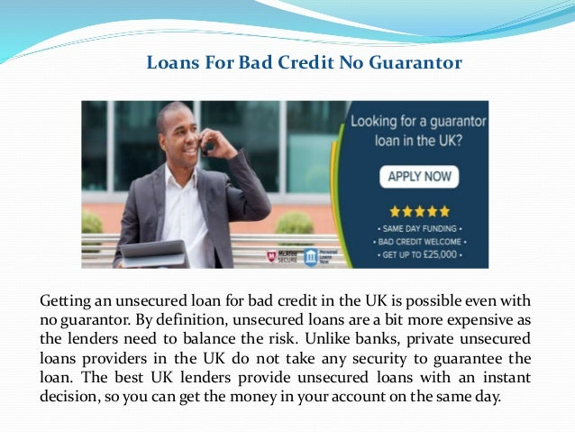 Personal Loans Online Get Decision Now