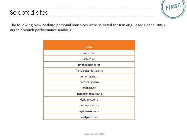 Payday loans ponoka photo 7