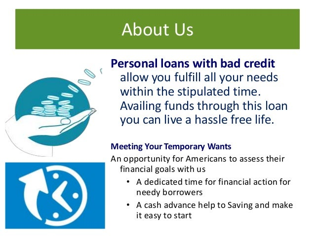 Personal Loans - Helpful Loan For Borrowers as Per Financial Needs - 웹