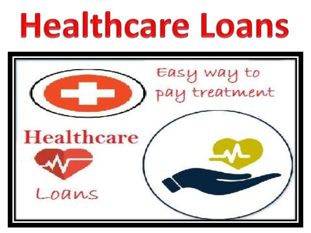 Personal medical loans are a good facility offered to borrowers who need cash aid accompanied by easy repayment options. Y...