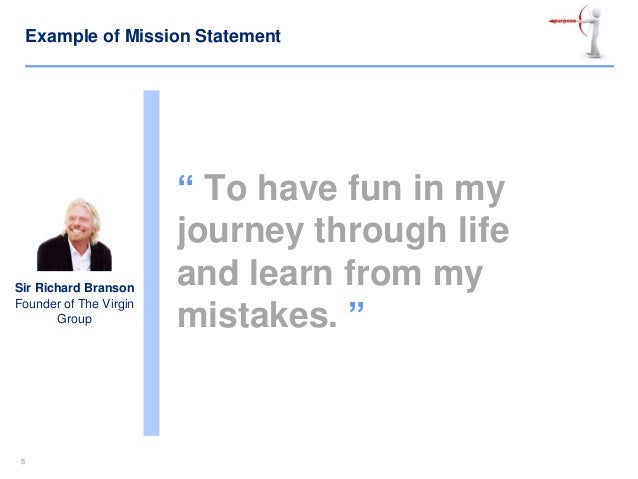virgin group mission statement Free essays on virgin mobile mission statement for students use our papers to help you with yours 1 - 30.