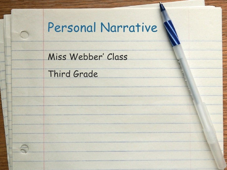 How To Write In Third Grade   Narrative   Describe A Mystery     Pinterest  st Grade Opinion