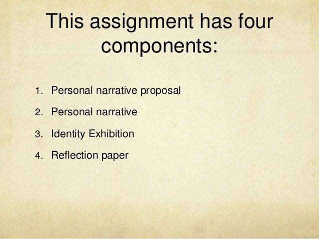 subject essay english example upsr