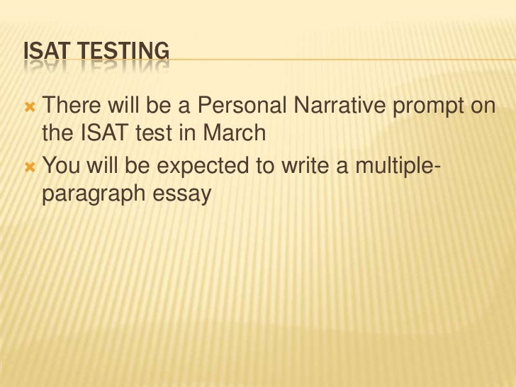 a personal narrative about errors in life Free essays on life lesson learned narrative essay for students use our papers to help you with yours 1 - 30.