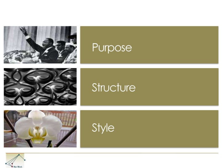 Personal Network Management Km Forum Oct 2009 Slide 3