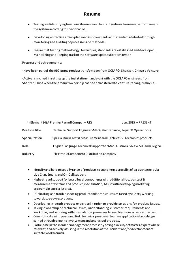 Retail Sales Resume Sales Assistant Job Stuff Pinterest Free Sample Resume  Cover   Sample Resume For