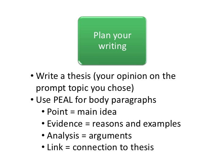 philosophy essay plan Essay plan for philosophy argumentative essay on legal immigration ptfe synthesis essay, essay gift magi gre awa essays pdf animal farm quotes for essay persuasive.