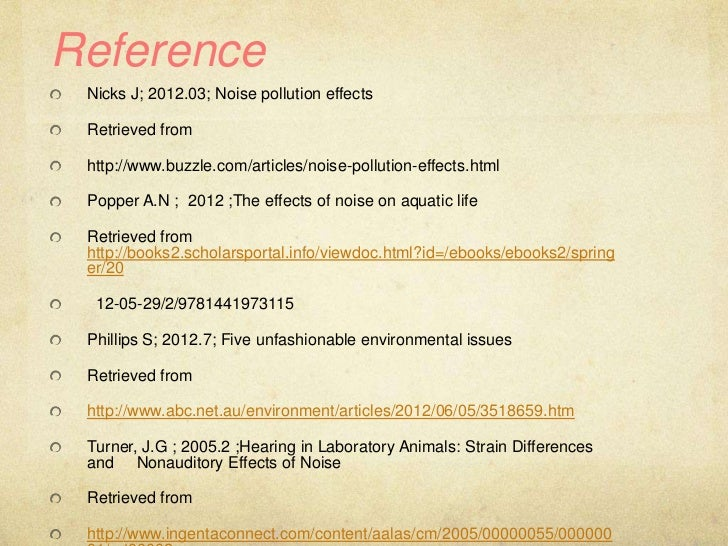 pollution conclusions The main types of pollution are water pollution, air pollution, soil pollution and sound pollution all of them are harmful to people's health all of them are harmful to people's health the latest technological advances have been often making people forget about the existing problems.