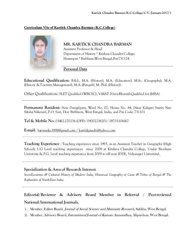 28 personal profile resume professional profile resume