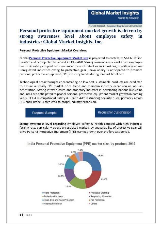 p g market analysis The report then estimates 2016-2021 market development trends of vanillin pg acetal (cas 68527-74-2) industry analysis of upstream raw materials, downstream demand.
