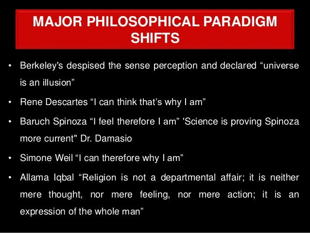 true future illusion analysis freud s critique religion Sigmund freud saw religion as a reversion to childish ways of thinking  how does god know the future  an illusion he offered both a.