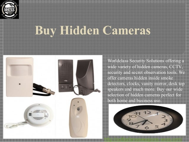 #Personal safety alarms Slide 2