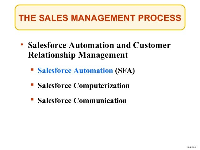 selling and sales management Mkt 36701w selling & sales management syllabus - fall 2013 instructor: dr scott sewell day/time/location: online office: ba 207 office hours: online in virtual office and tuesday 10 - 12 am telephone: 903-886-5697 fax: 903-886-5703 e-mail: online courses use myleo e-mail located in ecollege) very important: e-mail is my preferred.