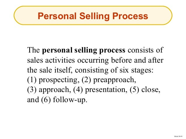 """sale personal selling Let's face it: most personal trainers (myself included) don't enjoy the selling part of their personal training services but, what we dislike more is not having any money """"money can't buy happiness, but neither can no money"""" as much as we love to talk about our dedication to continued."""