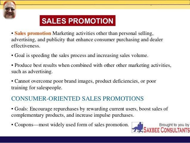 Best Buy Headquarters Information