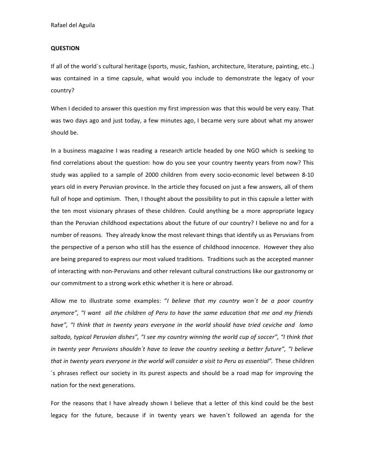personal statement pgde examples