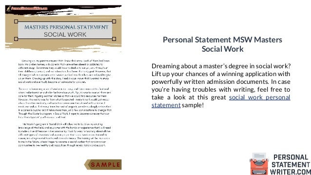 Top personal statement writer website ca resume information technology objective examples