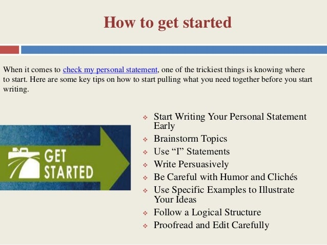 How to write an analytical essay about a poem