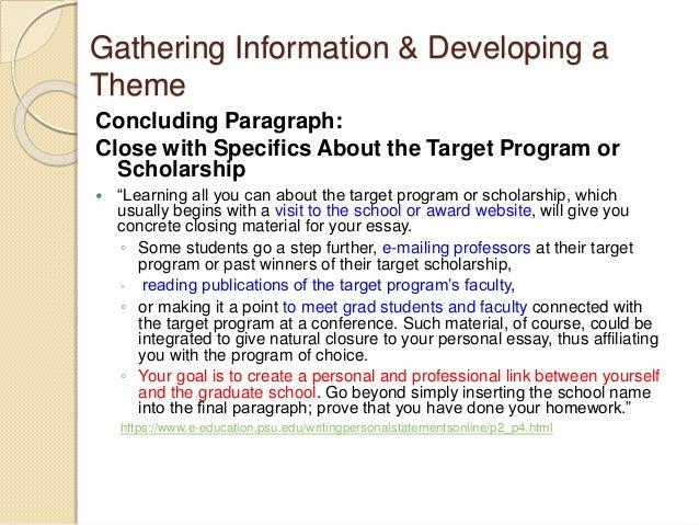rhodes scholarship essays