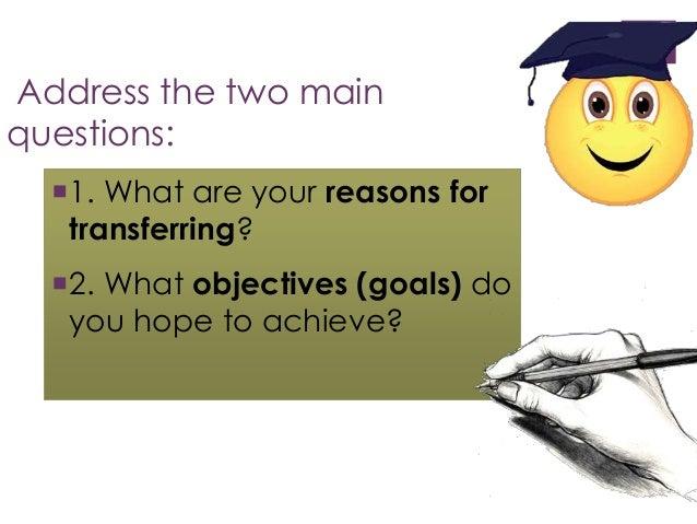 Mit proquest dissertations