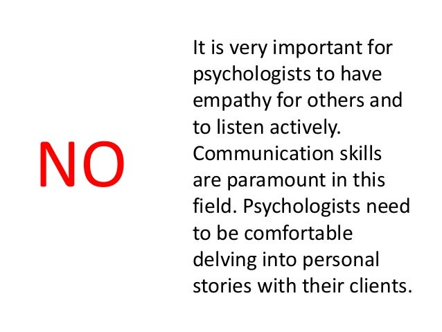 psychology personal statements for graduate school 18 the personal statement 19 contacting potential mentors: sometimes a  good idea 21 section 3 i just got an interview for a clinical psychology  doctoral.
