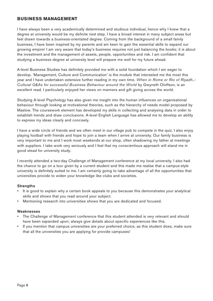personal statement for university law course Examples of personal statements  prepared by the admissions office  university of toronto faculty of law  the faculty of law is committed to assisting students to make the best possible application to law school.