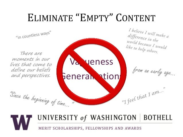 uw bothell essay prompts With an uw bothell essay prompt estimated 704,352 it is the seat of king county, washington writing action research paper.
