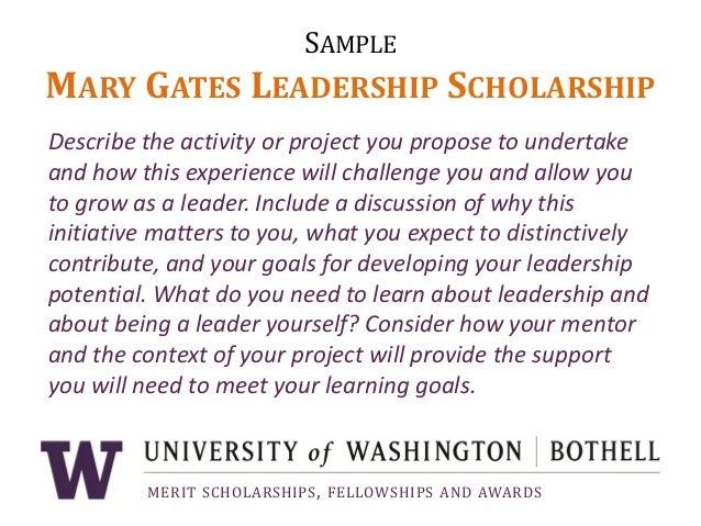 personal essay scholarships 2013 img 1