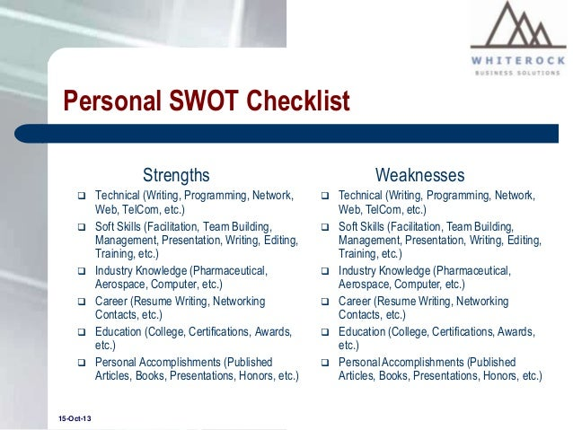swot analysis dell essay