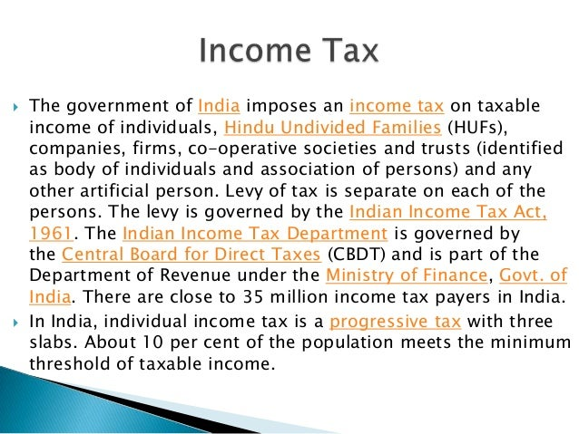 indian tax act a short article (2000), vol 48, no 5 / no 5 1503 section 87 of the indian act: recent developments in the taxation of investment income bill maclagan introduction this paper is an overview and update with respect to certain tax issues surround.