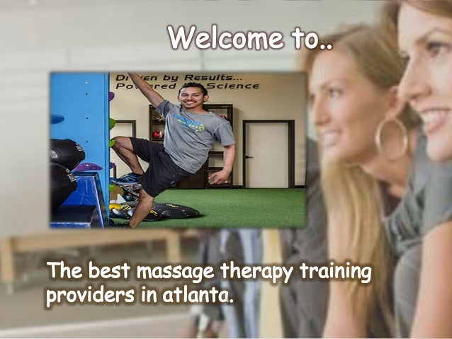 Call 404.856.0513 for personal trainer certification in Atlanta. We are award winning team and offer personal training cer...