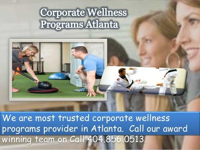 Personal trainer certification atlanta Slide 3