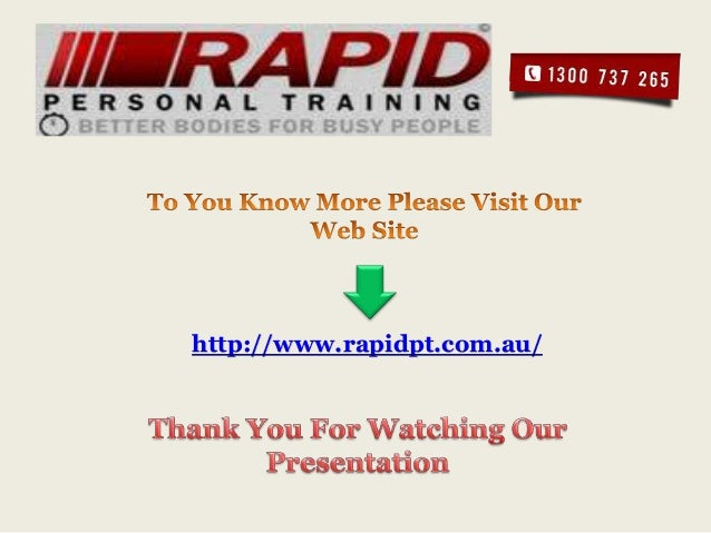 Personal trainer coaching in sydney