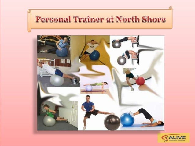 Your trainer should be friendly and amiable by nature. He/sheshould guide you, motivate you from time to time and also exp...