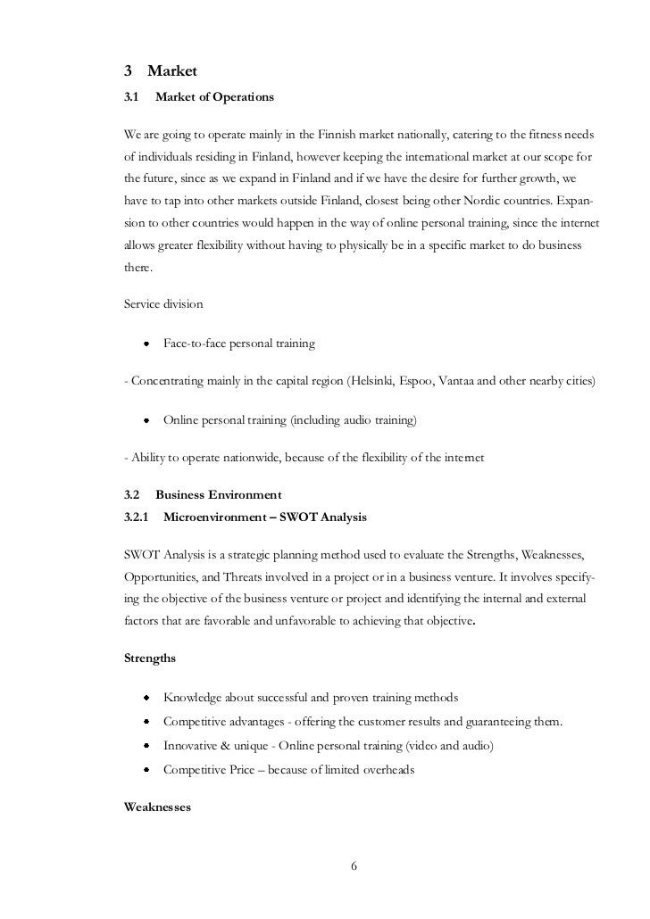 lml swot analysis 2 essay Swot analysis - part 2  according to what is swot anlysis (2011), swot analysis is an analysis used to identify the internal factors (strengths and weaknesses) of the company as well as external factors (opportunities and threats) of the company.