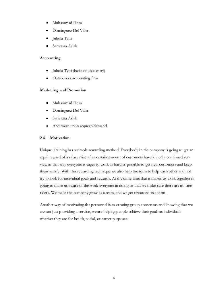 Free cover letter templates writing a letter sample best of how to free cover letter templates writing a letter sample best of how to write a letter of resignation to your coach with sample cover letter templates spiritdancerdesigns Image collections