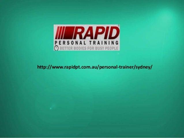 http://www.rapidpt.com.au/personal-trainer/sydney/