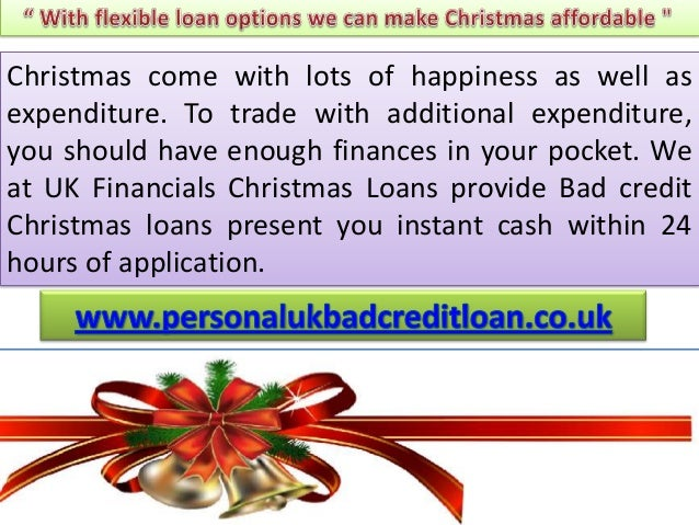 Online credit shopping bad credit