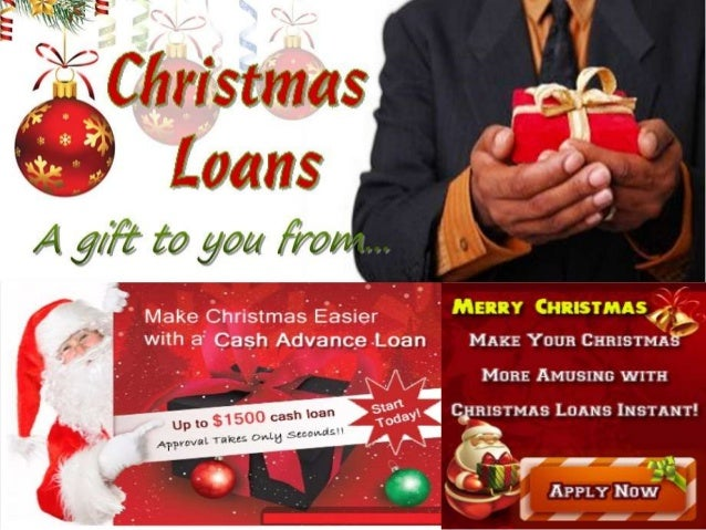 poor credit christmas loan permit you money even with bad credit history and score wwwpersonalukbadcreditloancouk 5 - Christmas Loans For Bad Credit