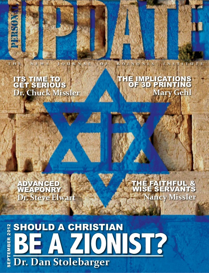 1 / UPDATE / SEPTEMBER 2012      COVER   CONTENTS   ORDER                 ITS TIME TO                   THE IMPLICATIONS  ...
