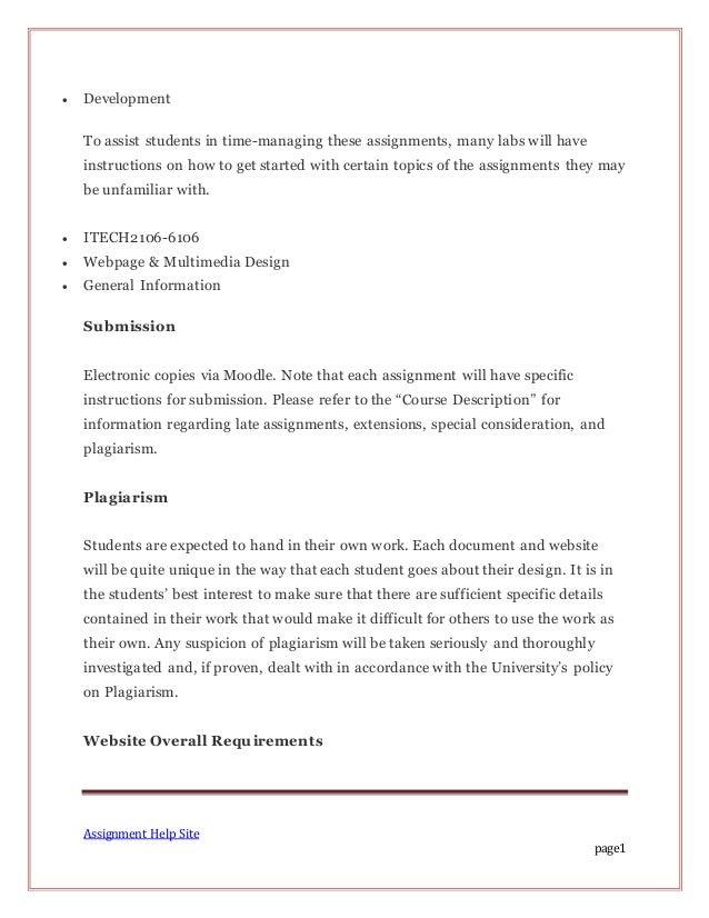 JMC 3023: Profile/obituary assignment
