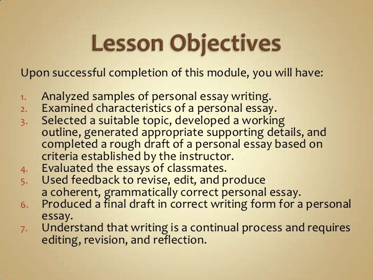 Custom Definition Essay Writing Help and Services