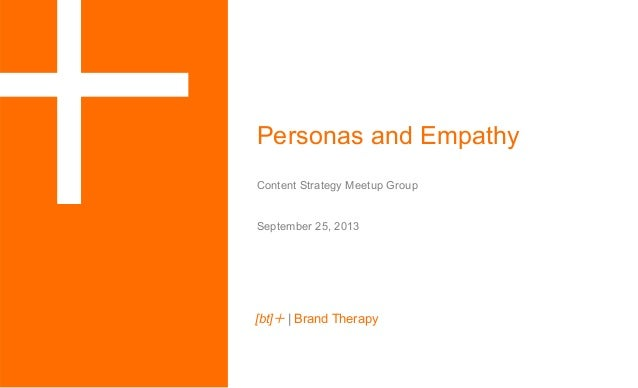 """""""[bt] 