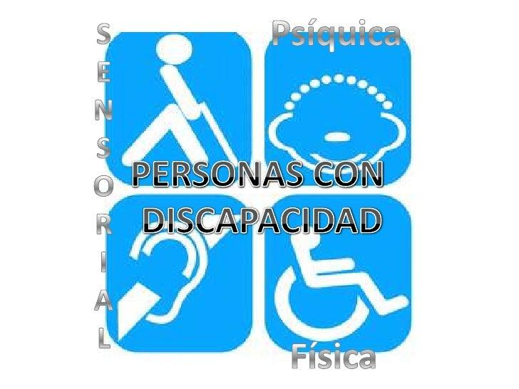 LESIONES MEDULARES:                      PARÁLISIS CEREBRAL- Paraplejia- Tetraplejia                        ESPINA BÍFIDAA...