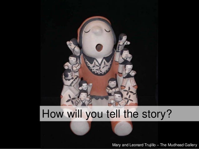 """1st person invites identity    You represent the persona and tell the story from their point of view.    Lets you """"get i..."""