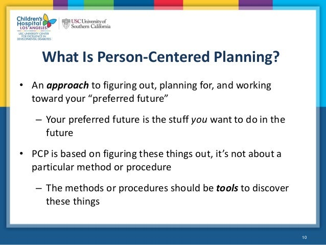 Webinar person centered planning person centered plan 10 maxwellsz