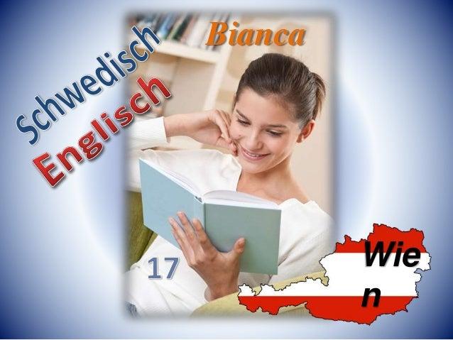 Wie n Bianca