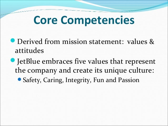 core values and competencies for global Core values peace and non-violence social justice human rights economic  well being and equity cultural integrity ecological balance democratic.