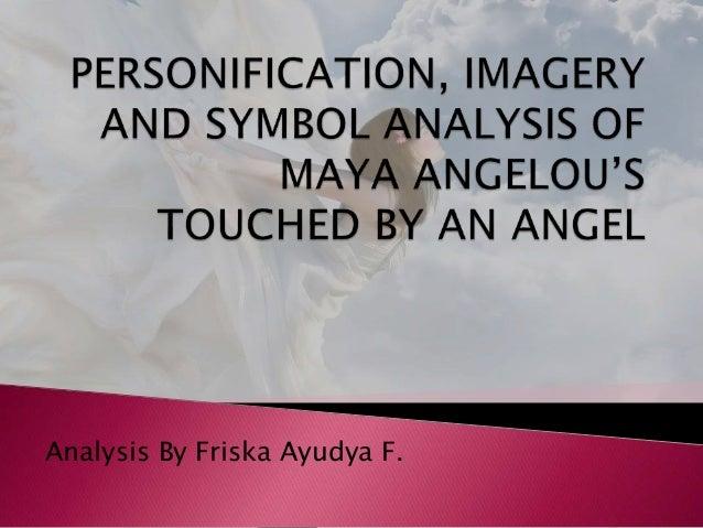 Analysis By Friska Ayudya F.
