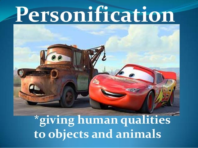 personification essay personification essay zuyq diarta net